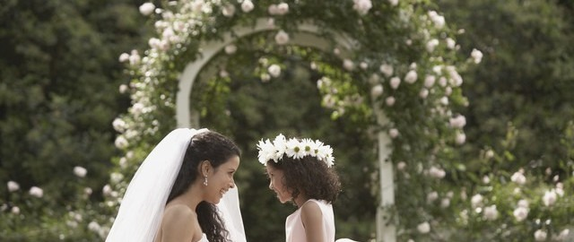 Photographe mariage prêt perso franfinance