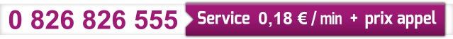 Service p+prix appel CMJN-SVI Franfil 1