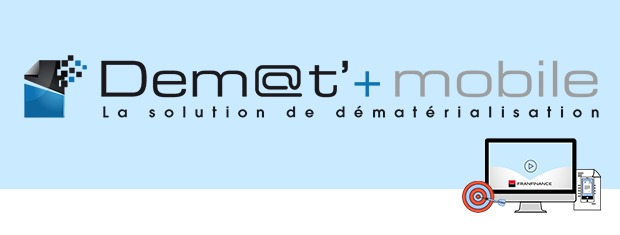 demat+mobile-franfinance