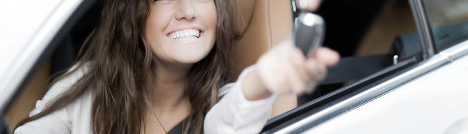simulation crédit pour achat voiture occasion credit auto franfinance