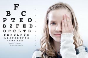 Financez des lunettes pour votre famille credit santé franfinance