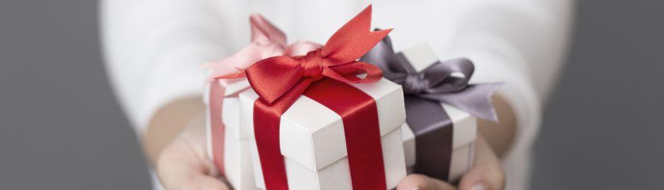 Simulateur de prêt pour idées de cadeaux pour la famille pret perso - franfinance