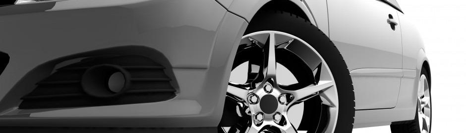 acheter une voiture sportive avec un budget limit franfinance. Black Bedroom Furniture Sets. Home Design Ideas