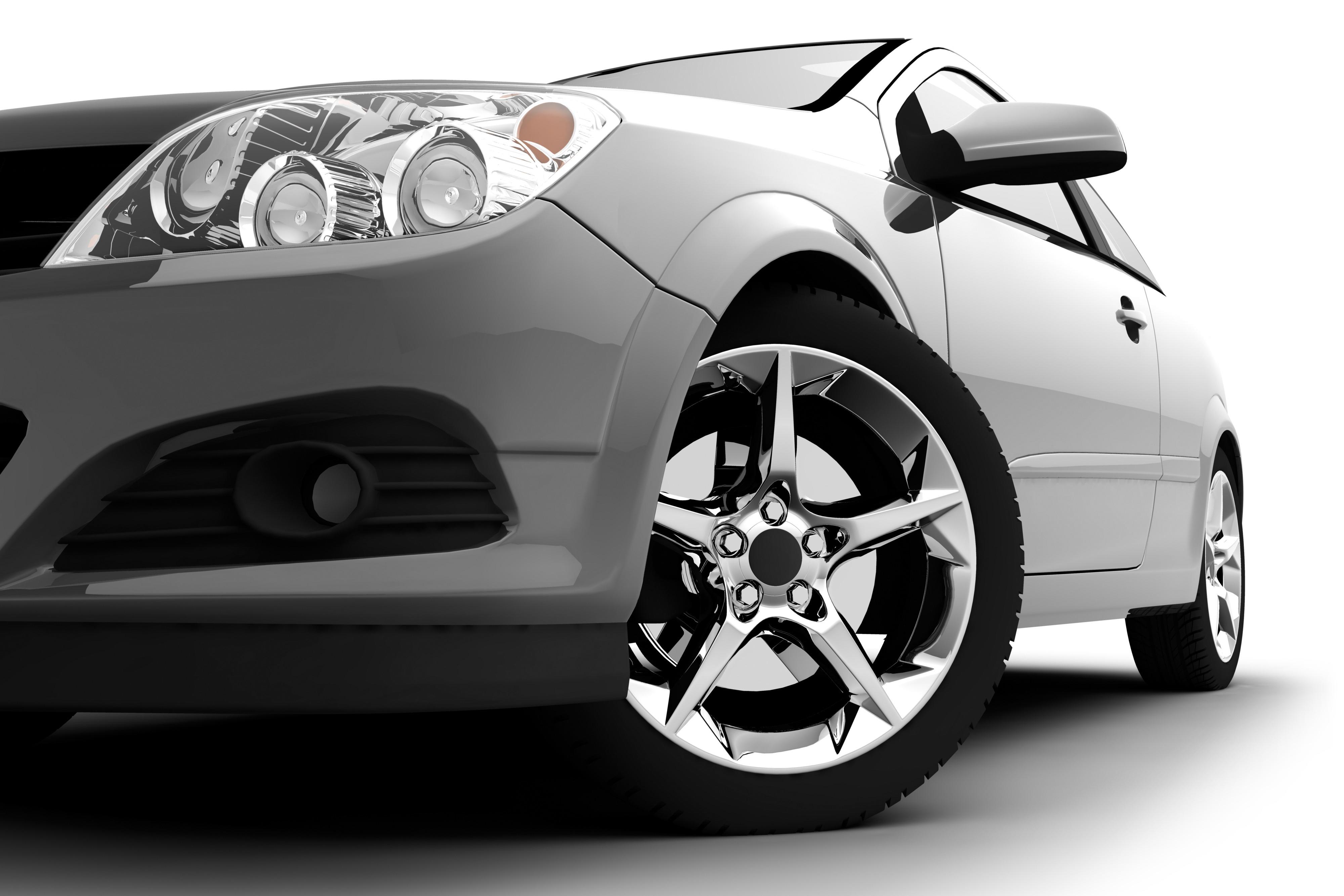 acheter une voiture sportive avec  budget limite