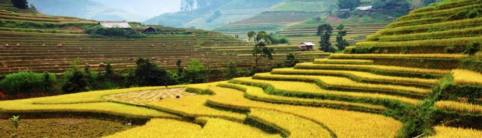 découverte asie voyage credit renouvelable franfinance