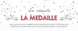 Franfinance_la_médaille-03blogbanniere