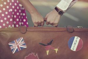Partir en voyage pour la saint valentin credit renouvelable franfinance