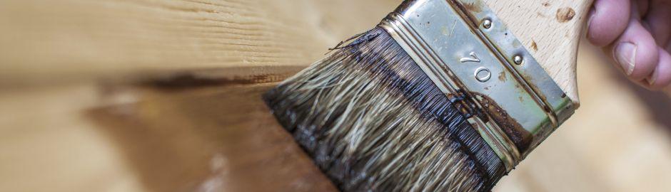 Des peintures et enduits naturels pour un intérieur plus sain-Franfinance