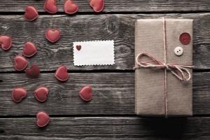 simulateur de prêt pour cadeaux saint valentin - franfinance