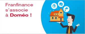 assistance habitation franfinance