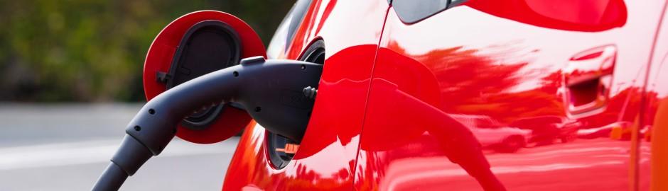 simulation crédit pour véhicules hybrides rechargeables en France - Franfinance