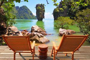 idee voyage green-credit voyage-franfinance