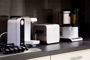 5 appareils innovants pour votre cuisine - Franfinance