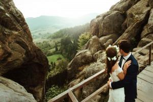 Organiser un mariage green - Franfinance