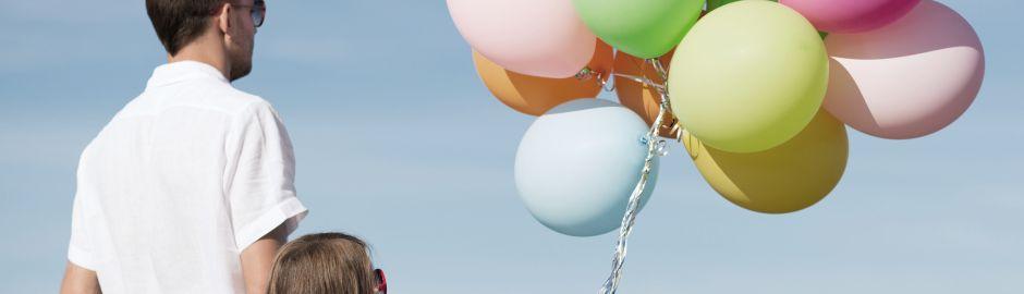 Cadeaux : les meilleures idées pour la Fête des pères - Franfinance