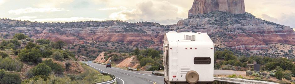 5 conseils pour choisir son camping-car - Franfinance
