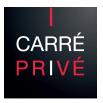Carré Privé