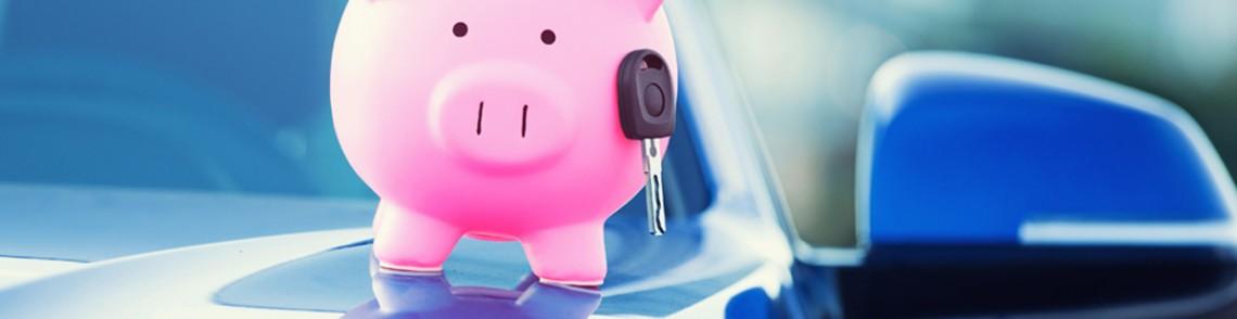 credit auto nos offres de credit auto en ligne franfinance. Black Bedroom Furniture Sets. Home Design Ideas