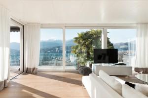 ouverture-fenetre-maison-appartement-credit travaux-franfinance