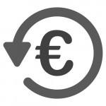 remboursement cash back