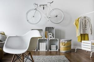 Rentrée : 5 conseils pour meubler son studio - Franfinance