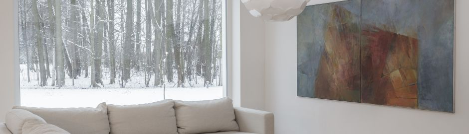 Franfinance – Changer ses fenêtres avant l'hiver
