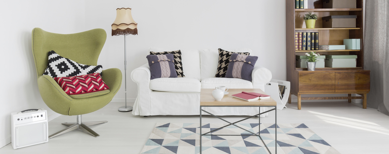 d co le mix and match pourquoi a marche franfinance. Black Bedroom Furniture Sets. Home Design Ideas