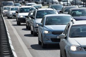 Règles antipollution : l'heure de changer de véhicule? – Franfinance