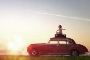 Les meilleures destinations pour partir cet automne - Franfinance