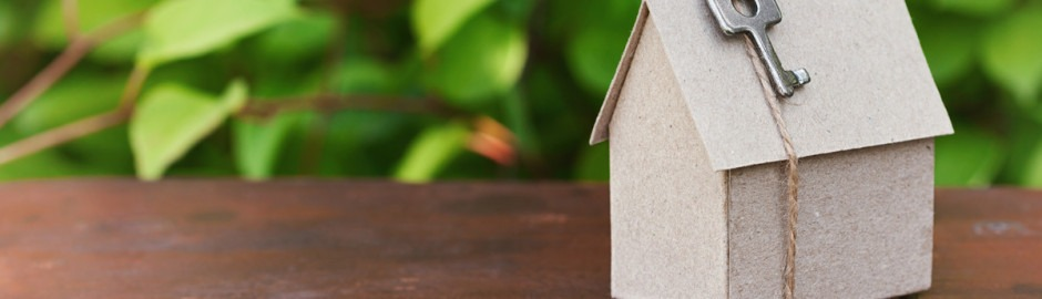 Wikkelhouse la maison en carton tendance