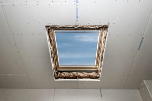 Maison : les isolants thermiques les plus efficaces - Franfinance