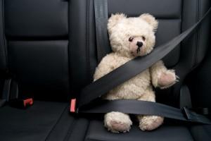 Pourquoi les voitures sont-elles de plus en plus sûres? – Franfinance