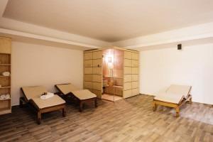 Un sauna chez soi : le confort venu du froid! – Franfinance