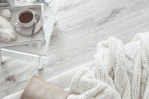 Déco : Le style Shabby Chic adoucit votre intérieur – Franfinance
