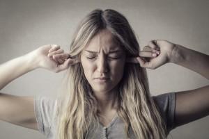 Bruit : Puis-je faire des travaux à toute heure ? – Franfinance