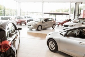 Les voitures les plus vendues en France en 2016 - Franfinance