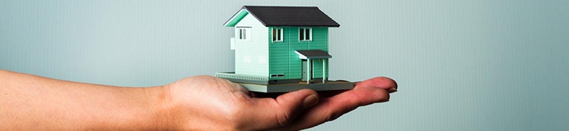 pret-travaux-pret-immobilier