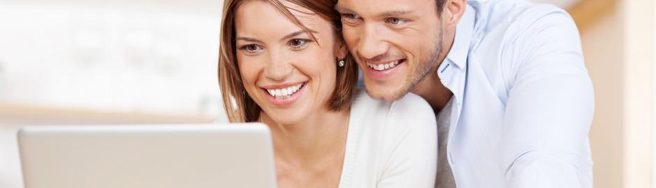 simulation budget mariage. Black Bedroom Furniture Sets. Home Design Ideas