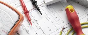 Refaire le circuit electrique de votre maison