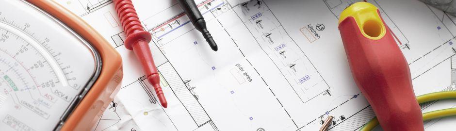 Combien Cote La Rnovation lectrique DUn Logement   Franfinance
