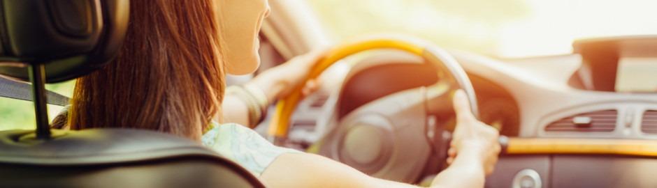 prix-permis-conduire
