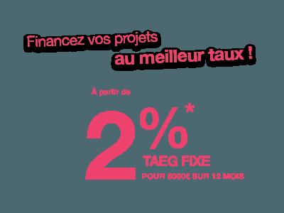 encart_promo_ff_page_produit-PR_PROJETS-0817 (1)