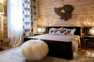cocooning-chambre-chaleur