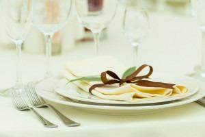 assiette-mariage-reception