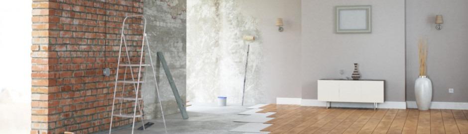 renovation-salon-travaux