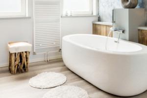aménager-salle-bains