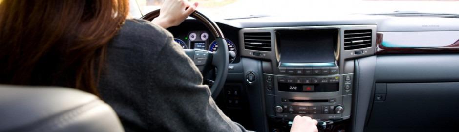 voiture-conduite-permis