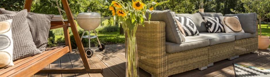 salon-jardin-meubles