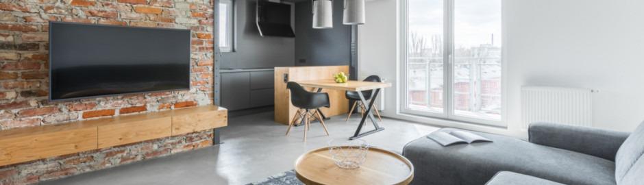 style-industriel-maison