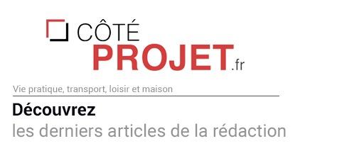 cote_projet